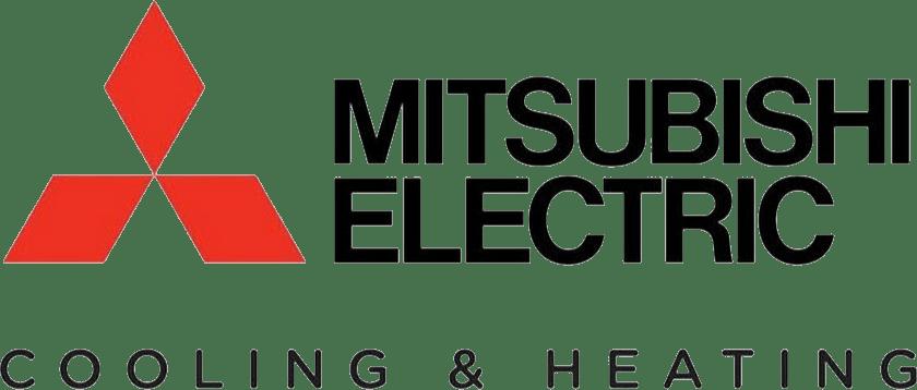 Mitsubishi | Air Handlers | Diamond Dealer | Service, Repair